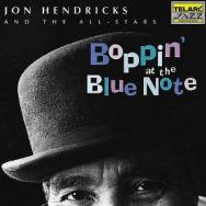 Boppin-At-The-Blue-Note