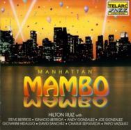 Manhattan Mambo
