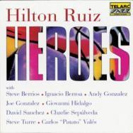 Heroes-83338