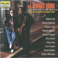 The-Memphis-Horns