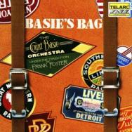Basies Bag