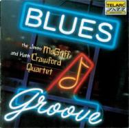 Blues-Groove