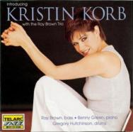 Introducing-Kristin-Korb