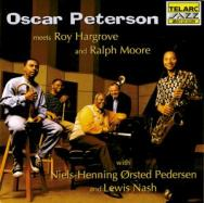 Oscar-Peterson-Meets-Roy-Hargrove-And-Ralph-Moore