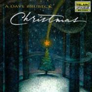 A Dave Brubeck Christmas MP3