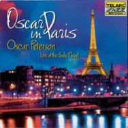 Oscar-In-Paris