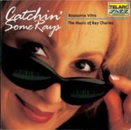 Catchin-Some-Rays-The-Music-Of-Ray-Charles