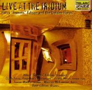 Live At The Iridium 83425