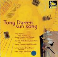 Sun-Song