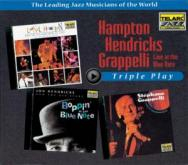 Triple-Play-Live-At-The-Blue-Note