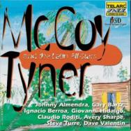 McCoy Tyner And The Latin All Stars