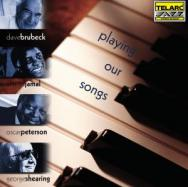Playing-Our-Songs