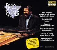 Erroll-Garner