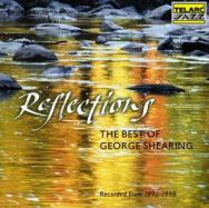 Reflections The Best Of George Shearing