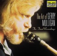 The-Art-Of-Gerry-Mulligan