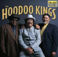 The-Hoodoo-Kings