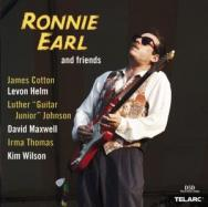 Ronnie-Earl-And-Friends