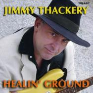 Healin-Ground