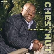 Genuine-Chestnut