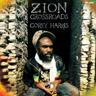 Zion Crossroads MP3