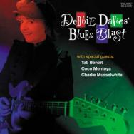 Debbie-Davies-Blues-Blast