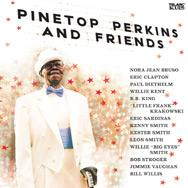 Pinetop-Perkins-and-Friends
