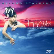 Hiromis Sonicbloom Beyond Standard MP3