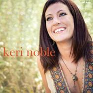 Keri Noble MP3