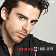 Radio Show MP3