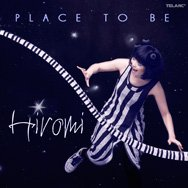 Hiromi Chronicles Her World Travels on Her First Solo Piano Recording