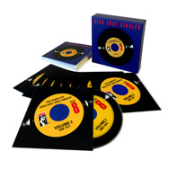The Complete Stax Volt Soul Singles Vol 2 1968 197