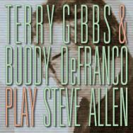 Play Steve Allen