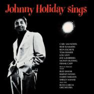 Johnny-Holiday-Sings