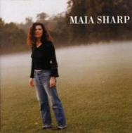 Maia-Sharp