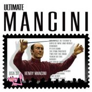 Ultimate Mancini MP3