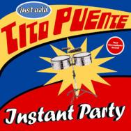 Instant Party MP3