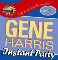 Instant Party MP3 CCD 2247 25