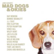 Mad Dogs Okies