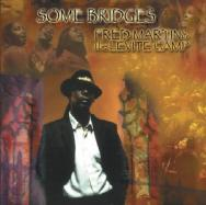 Some-Bridges