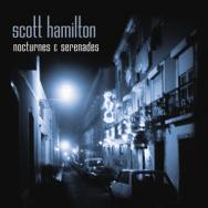 Nocturnes Serenades