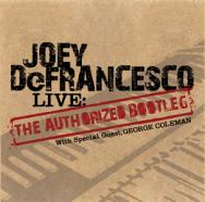 Live The Authorized Bootleg With Special Guest Geo MP3