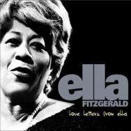 Love Letters From Ella MP3