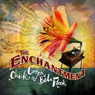 The-Enchantment