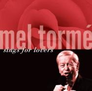 Mel Torm Sings For Lovers