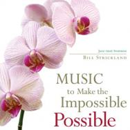 Music-To-Make-The-Impossible-Possible