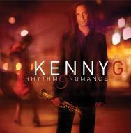 Rhythm Romance CCD 30670
