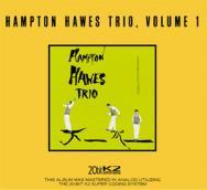 Hampton-Hawes-Trio-Vol-1