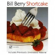 Shortcake