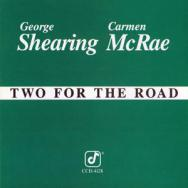 Two-For-The-Road-CCD-4128-2