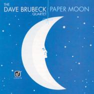 Paper Moon MP3 CCD 4178 25